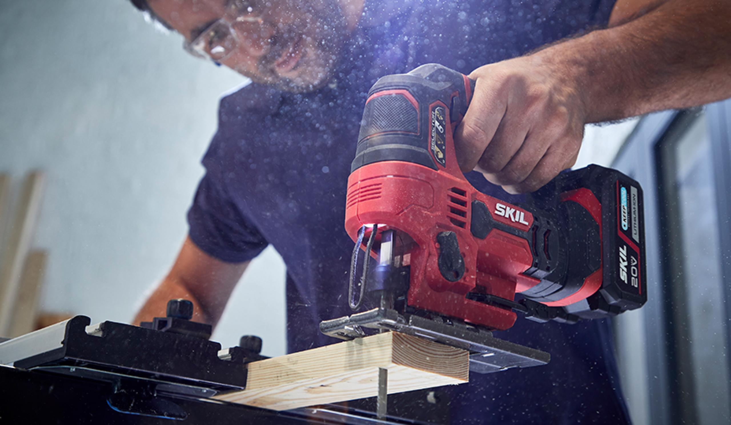 Mere end værktøjer