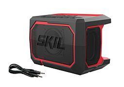 SKIL 3151 CA Ledningsfri Bluetooth-højttaler