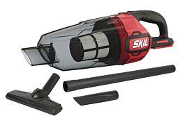 SKIL 3154 CA Akku-håndstøvsuger