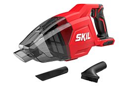 SKIL 3158 CA Akku-håndstøvsuger