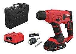 SKIL 3810 GA Akku borehammer