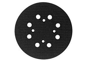 SKIL Bagbeklædning (125 mm)