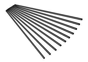 SKIL E3 A300 / HDPE plastsvejsetråd - 100 g