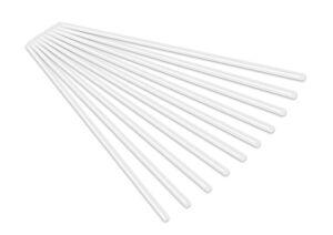 SKIL E3 A250 / LDPE plastsvejsetråd - 100 g