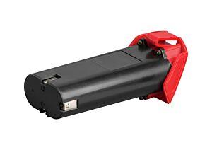 SKIL Batteri til buskrydder/græstrimmer